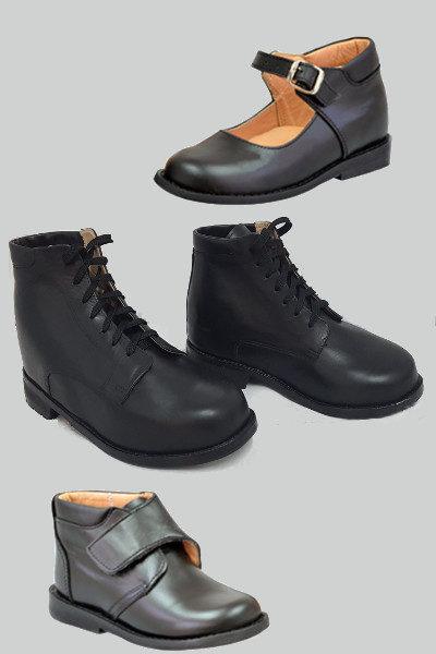 ortopedia-tecnica-regional-asturiana-calzado-a-medida